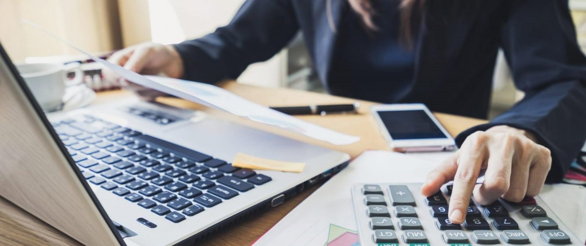 Interviu cu Corlan Bogdana Nicoleta, expert contabil și auditor financiar