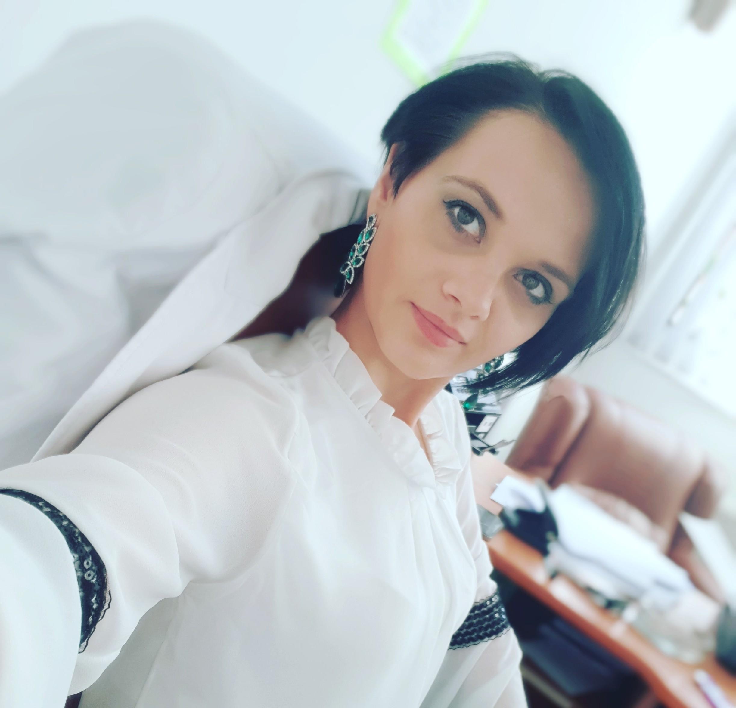 Interviu cu Isabela Covei, expert-contabil la firma YZA TOTAL Accounting SRL