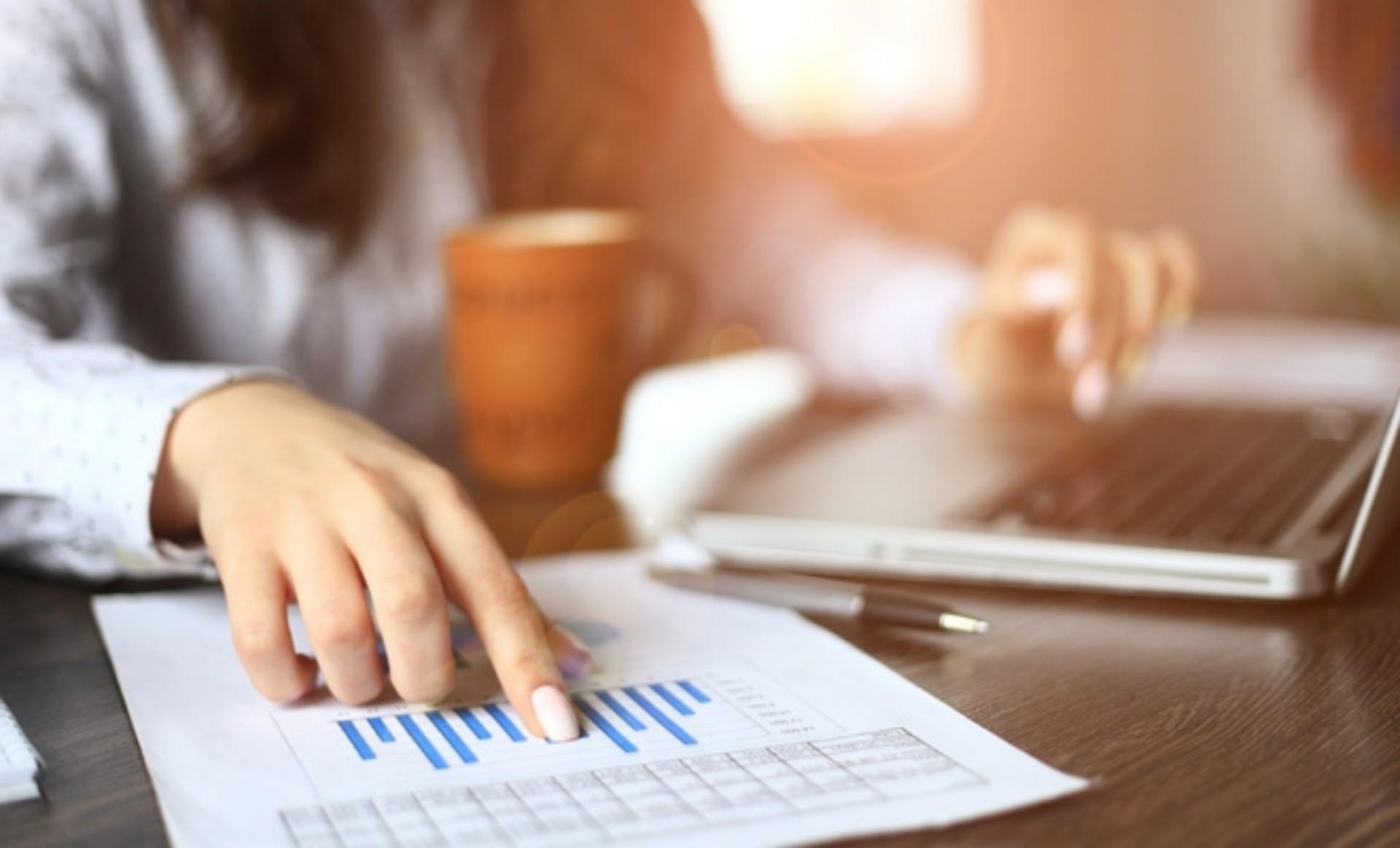 Interviu cu Dorotheea Mizu, Expert contabil și Consultant fiscal la  SMART ACCOUNTING & FISCAL ADVISOR S.R.L.