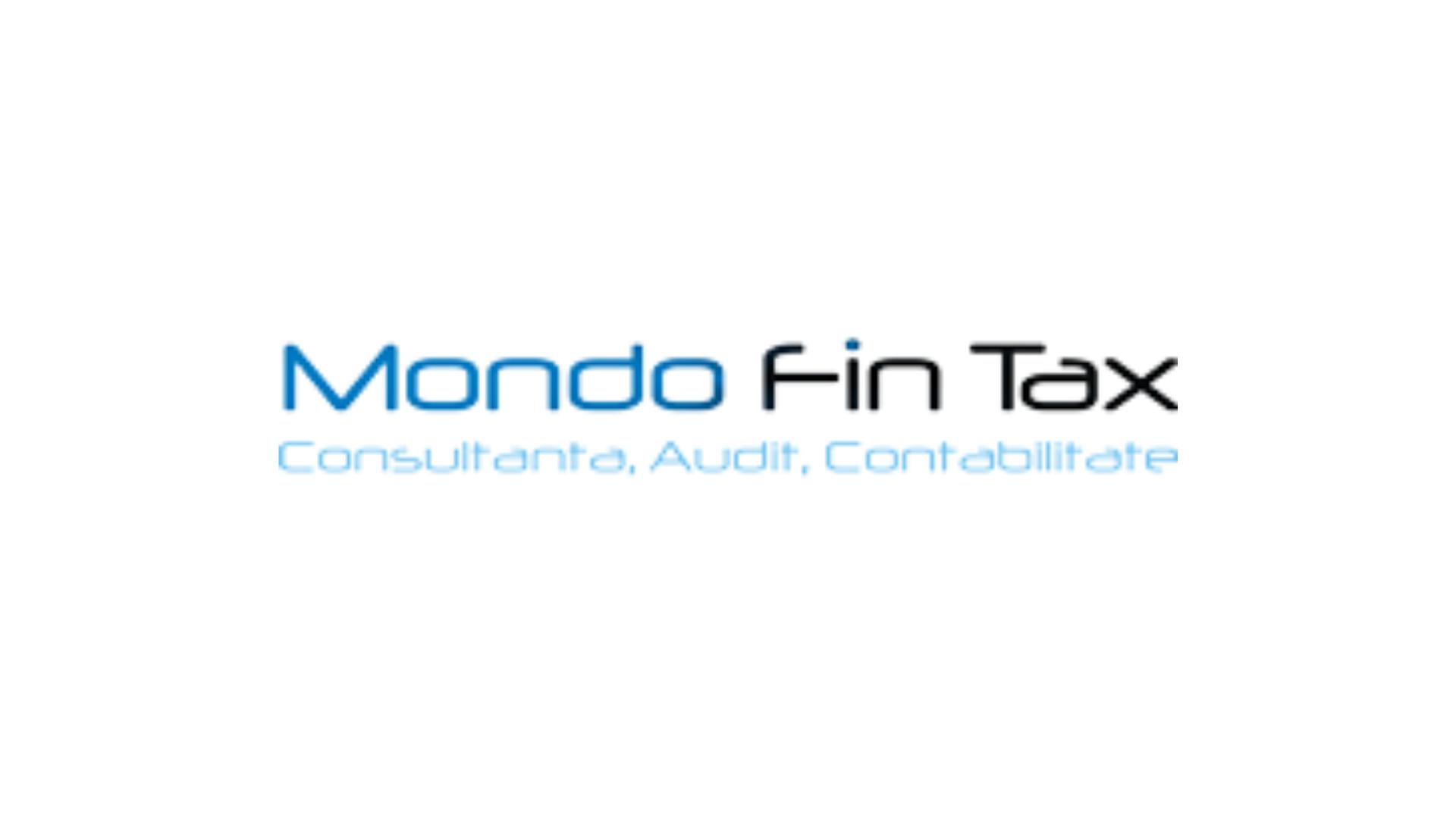 Interviu cu Triff Anca de la Mondo Fin Tax
