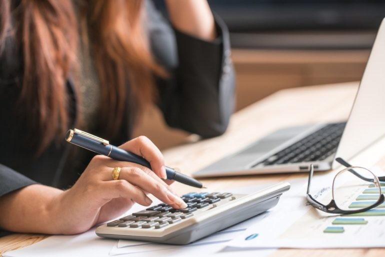 Interviu cu Flori David, expert-contabil